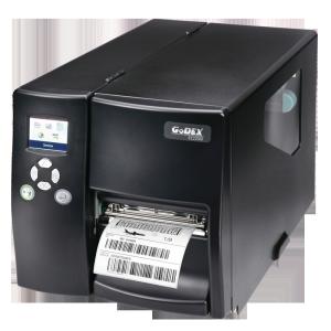 Godex EZ2250i nyomtató