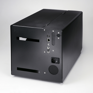 Godex EZ2250i nyomtató (hátul)