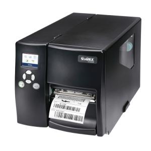 Godex EZ2350i nyomtató