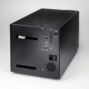 Godex EZ2350i nyomtató (hátul)