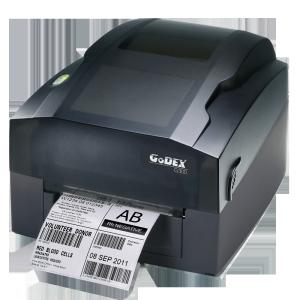 Godex G300 nyomtató