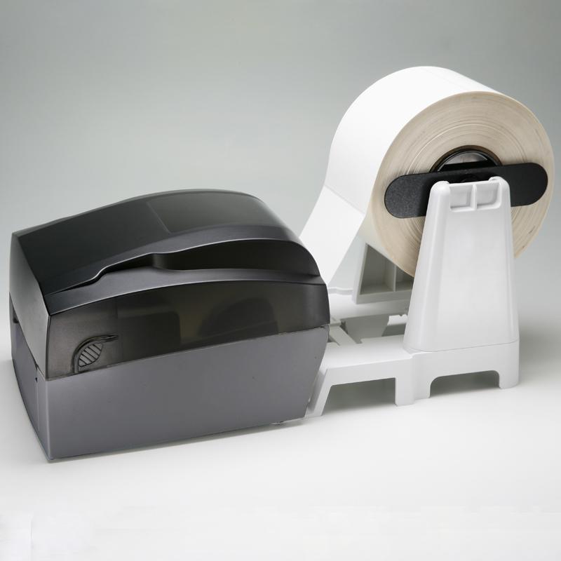 Godex G300 nyomtató (tekerccsel)