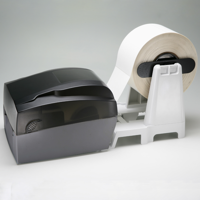 Godex G330 nyomtató (tekerccsel)