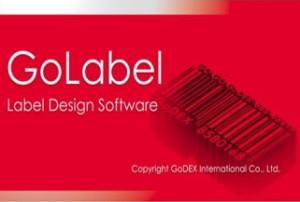 golabel_fedlap