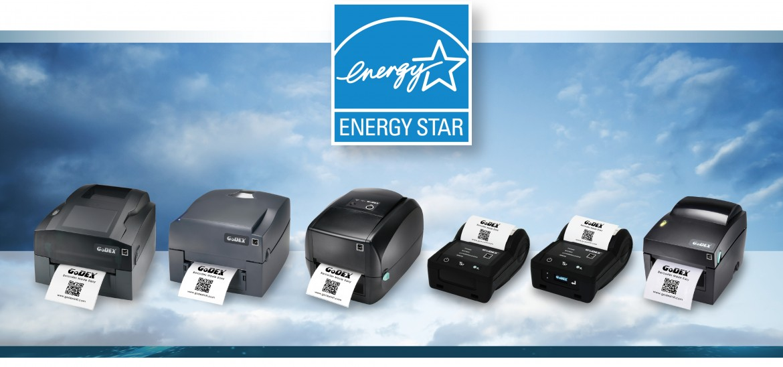 godex_energystar