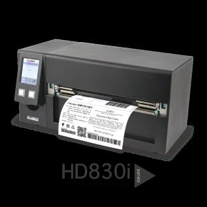 HD830i_3