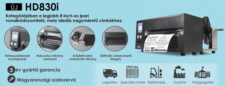 WebBanner-HD830i-180108_1170x450
