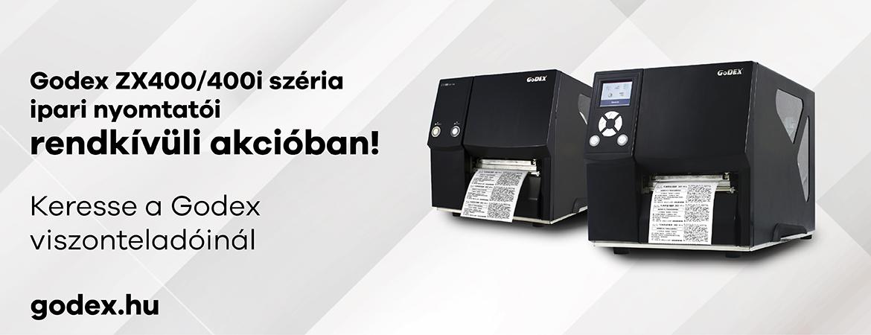 Zx420_1170x450